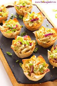 Cocktail Party Food Recipes Easy - best 25 nibbles ideas ideas on pinterest platter ideas