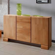 Esszimmer Sideboard Eiche Sideboards Von Basilicana Und Andere Kommoden U0026 Sideboards Für