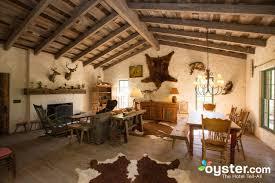 alisal guest ranch u0026 resort solvang oyster com review