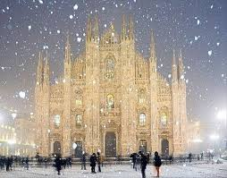 best places to visit in europe at winter places to see in your