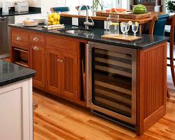 Used Kitchen Islands For Sale Gray Large Custom Kitchen Islands Large Custom Kitchen Islands