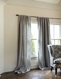 rideaux pour chambre porte fenetre pour mobilier pour chambre enfant nouveau rideaux