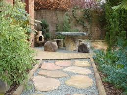 japanese garden ideas home interior design