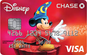 Bank Of America Change Card Design Card Designs Star Wars U0026 Disney Visa Credit Cards