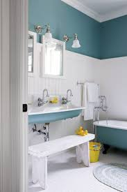 nautical bathroom ideas small bathroom design nautical theme bathroom chome shower head