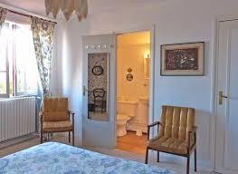 chambre du commerce bayonne chambre des commerces bayonne villa etxe gorria b b biarritz