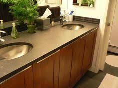 Ikea Kitchen Cabinets For Bathroom Ikea Kitchen Made Into U0027custom U0027 Bathroom Vanity Ikea Hackers