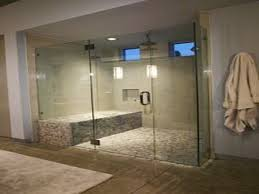 Bathroom Walk In Shower Walk In Showers No Doors Bathroom Showers Without Doors Best Walk