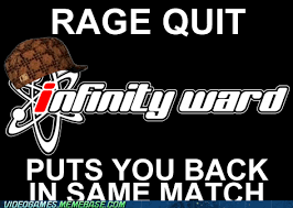 Rage Quit Meme - video games rage quit video game memes pokémon go cheezburger