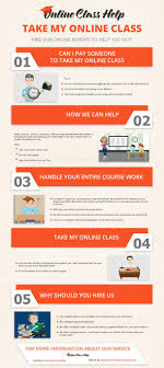 how to do an online class pay someone to do online class help with an essay