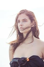 barbara palvin 22 wallpapers 24 best barbara palvin images on pinterest beautiful women