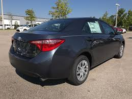 toyota 2016 toyota ft 1 price toyota kluger 2015 2016 camry xse