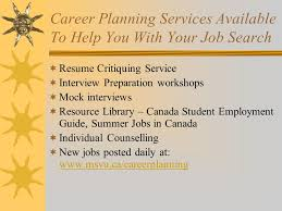 Resume Summer Job by Finding A Summer Job Summer Employment Programs Identifying