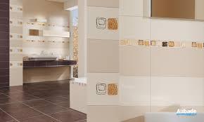 Carrelage Cuisine Moderne by Indogate Com Credence Cuisine Marron