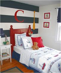 nautical themed room home planning ideas 2017