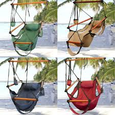 Indoor Hammock Chair Hammock Chair Best Images Collections Hd For Gadget Windows Mac