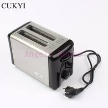Automatic Toaster Popular 3 Slice Toaster Buy Cheap 3 Slice Toaster Lots From China