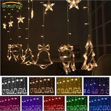 aliexpress buy led light decoration light