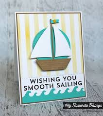 156 best nautical images on masculine cards cards and