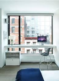 Best  Shelves Above Desk Ideas On Pinterest Desk For Bedroom - Desk in bedroom ideas