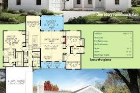 two farmhouse plans 23 kitchen two farmhouse plans farm house gate designs