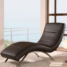 Lounge Chairs Leather Lounge Chairs At Rs 18000 Lounge Kursi Shree