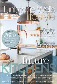 kitchen design tunbridge wells future kitchens tunbridge wells lifestyle magazine