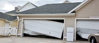 Overhead Door Repairs Why Diy Garage Door Repair Is A Bad Idea Overhead Door Company