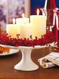 Table Decoration Ideas 50 Christmas Table Decoration Ideas Settings And Centerpieces