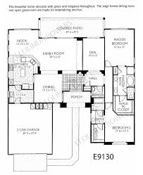 find sun city grand saguaro floor plans u2013 leolinda bowers realtor