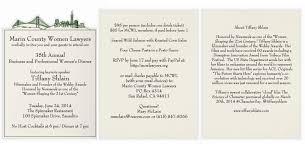 creative corporate invitations wedding corporate invitation amazing dinner invitation images