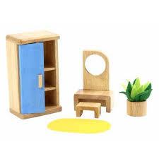 Dolls House Furniture Sets Wooden Furniture For Dolls House Uk Kashiori Com Wooden Sofa