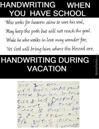 Handwriting Meme - bad handwriting memes best collection of funny bad handwriting pictures