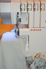 best 25 singer overlock ideas on pinterest costura overlock