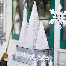 17 best images about christmas holiday ideas on pinterest