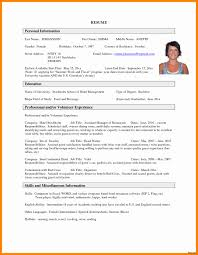 travel agent jobs images Agency examples new resume travel agent job application cover png