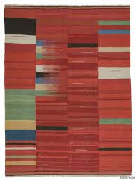 recent arrivals kilim rugs overdyed vintage rugs hand made