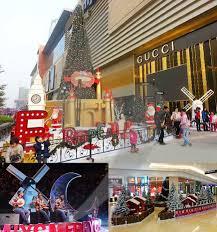 china christmas theme china christmas theme shopping guide at