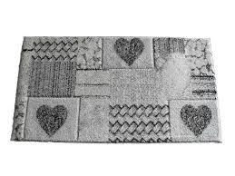 tappeti stile shabby tappeto moderno shabby chic didier