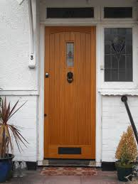 country style exterior doors ideas design pics examples adam