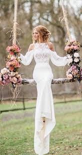 best 25 winter wedding dresses ideas on pinterest amelia sposa