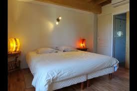 chambre albi dans rénové à albi chambres d hôtes climatisées piscine