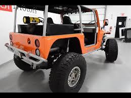 jeep rock crawler 1964 jeep cj rock crawler for sale in tempe az stock 10152