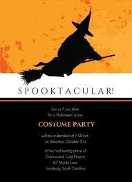 Halloween Costume Party Invitations 55 Seasonal Invitations Images Halloween Party