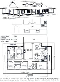 open floor house plans floor plans house novic me
