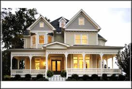 4 bedroom houses for rent section 8 inspiring 4 bedroom house plan to pick home design ideas plans