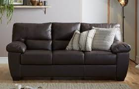 Sofas Dundee Leather Sofas In A Range Of Styles Dfs