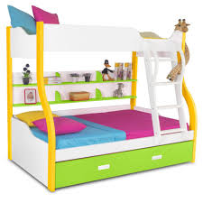 American Woodcrafters Loft Bed 100 Bunk Beds L Shaped Beds Bunk Beds L Shaped Bunk Beds