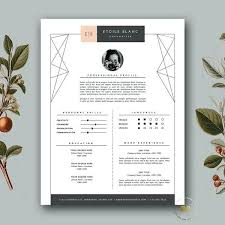 fashion resume templates fashion design resume surprising templates designer objective