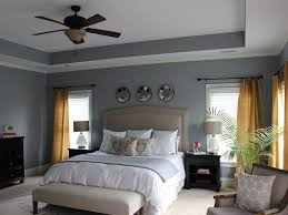 bedroom ideas design warm accent bedroom wall color scheme cool